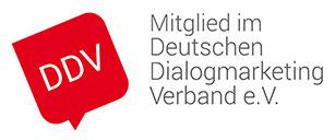 DDV_Logo_Mitglied
