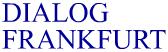 logo-dialog-frankfurt