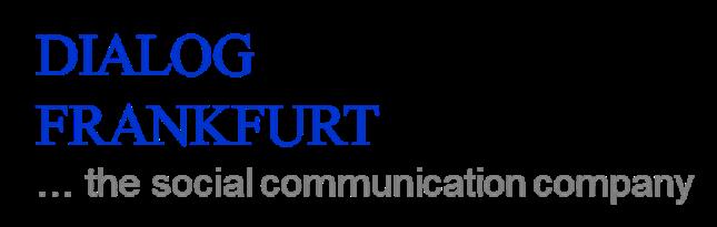 DF_logo_g