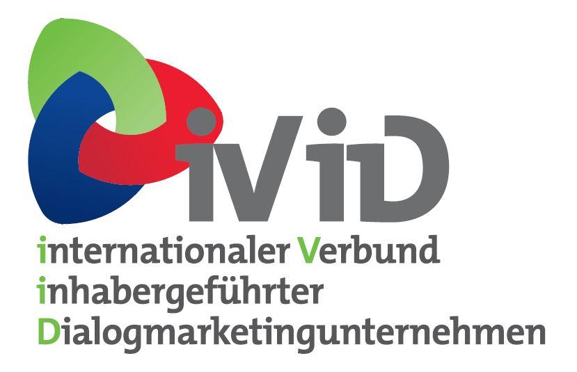 iViD Logo